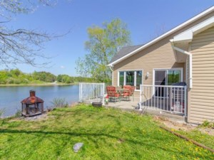 28191546 - Bungalow for sale