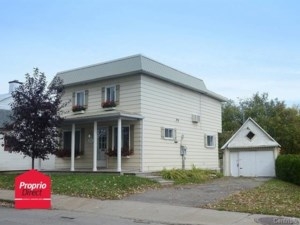 10919946 - Two or more storey for sale