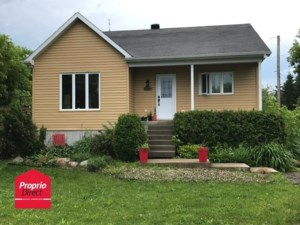 12637168 - Bungalow for sale