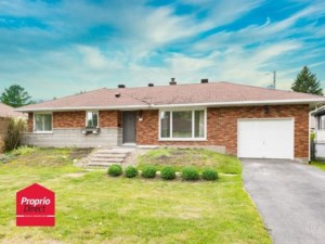 19162888 - Bungalow for sale