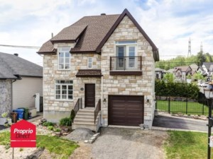 25534521 - Two or more storey for sale
