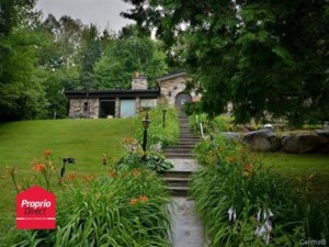 25797222 - Bungalow for sale