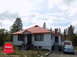 26233671 - Bungalow for sale