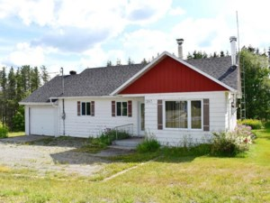 10929686 - Bungalow for sale