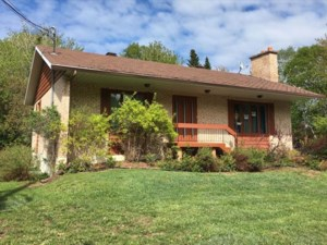 15269532 - Bungalow for sale