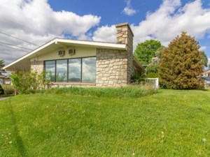 21540575 - Bungalow for sale