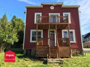 9237618 - Two or more storey for sale