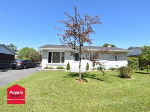 9828485 - Bungalow for sale