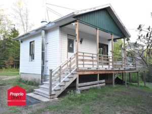 13800154 - Bungalow for sale