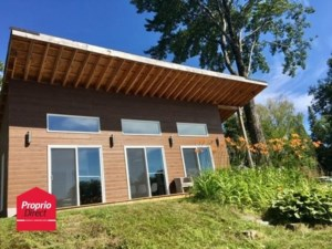 13918464 - Two or more storey for sale