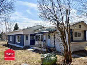 15435575 - Mobile home for sale