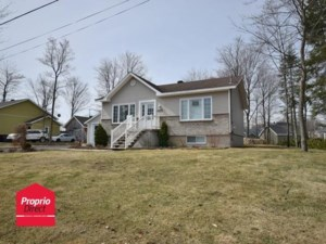 15525308 - Bungalow for sale