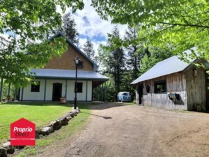 16986164 - Two or more storey for sale