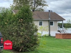 18033084 - Bungalow for sale