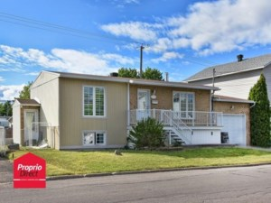 19103214 - Bungalow for sale