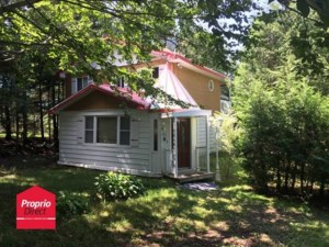 19732630 - Two or more storey for sale
