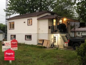21141695 - Bungalow for sale