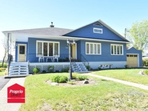 21559803 - Bungalow for sale