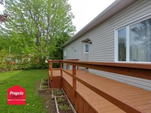 22204884 - Mobile home for sale
