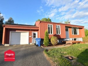 26385237 - Bungalow for sale