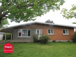 28626657 - Two or more storey for sale