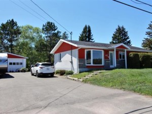14907896 - Bungalow for sale