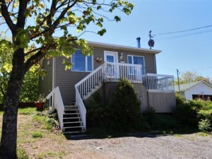 15490287 - Bungalow for sale
