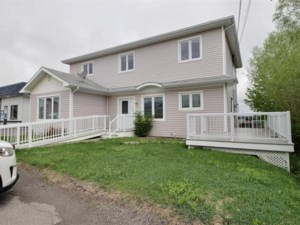 22138319 - Two or more storey for sale