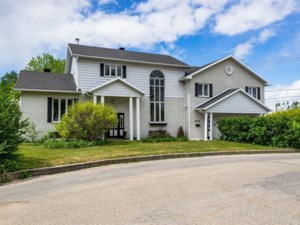 26539938 - Two or more storey for sale