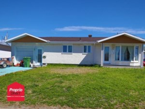 12480703 - Bungalow for sale