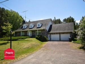 12735641 - Hobby Farm for sale