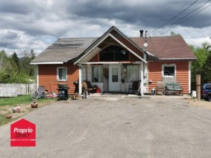 13661197 - Bungalow for sale