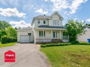 14576829 - Two or more storey for sale