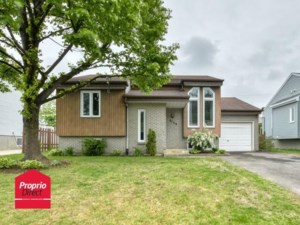 17152530 - Bungalow for sale
