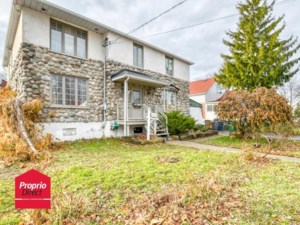 19418343 - Two or more storey for sale