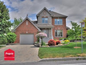 19922764 - Two or more storey for sale