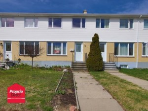 25671234 - Two or more storey for sale
