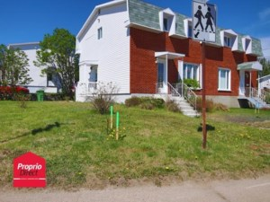 27319603 - Two-storey, semi-detached for sale