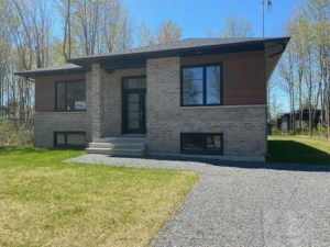 11343189 - Bungalow for sale