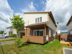 16757471 - Two-storey, semi-detached for sale
