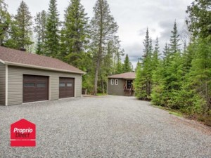 10328104 - Bungalow for sale