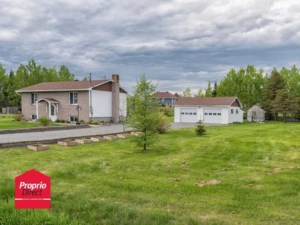 12330424 - Bungalow for sale