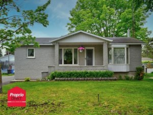 17141322 - Bungalow for sale