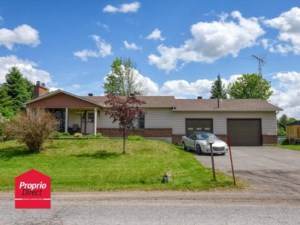 17682920 - Bungalow for sale
