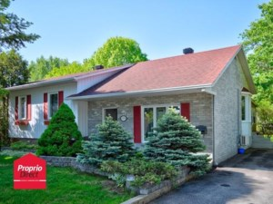 20109376 - Bungalow for sale