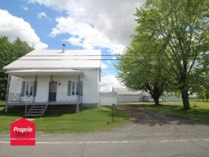 21904690 - Two or more storey for sale
