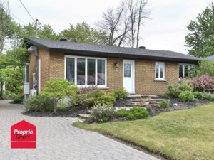 26394408 - Bungalow for sale
