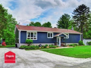 27725269 - Bungalow for sale