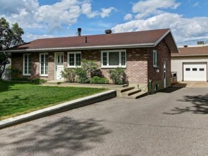 10263806 - Bungalow for sale