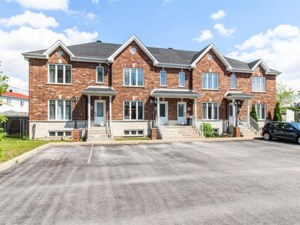 12759272 - Two or more storey for sale